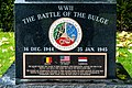 Monument «Triumph of Courage - The Battle of the Bulge», Parc Pescatore-103.jpg