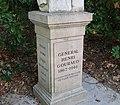 Monument Henri Gouraud, square d'Ajaccio, Paris 7e 2.jpg