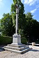 Monument aux morts d'Équilly. (1).jpg