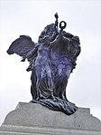Monument commemoratif de guerre du Canada - 18.jpg