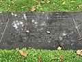 Monument morts Seine St Denis Bobigny 7.jpg