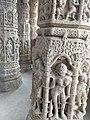 Monument of Sun Temple Modhera Gujarat.jpg