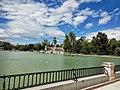 Monumento Alfonso XII - panoramio (1).jpg