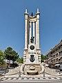 Monumento a la Vendimia. 01.jpg
