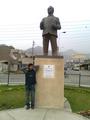 Monumento a la memoria de Alfonso Barrantes Lingán.PNG