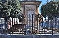 Monumento ai Caduti - Detail (Ostuni).jpg