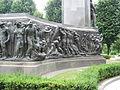 Monumento al Carabiniere 03.jpg