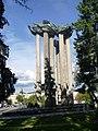 Monumento al la Herooj de la Tero Bjalistoko (2).jpg