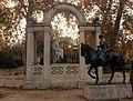 Monumento de jinete andaluz.jpeg