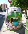 Monzón - reciclaje de residuos urbanos 4.jpg