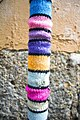 Monza, Knitted (2).JPG
