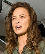 Moon bloodgood crop