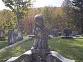 Moose hill cemetery - panoramio (1).jpg