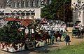 Mooskirchen Festzug 1908.jpg