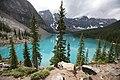 Moraine Lake Canada.jpg