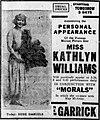 Morals (1921) - 1.jpg