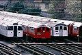 Morden London Underground (7).jpg