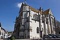 Moret-sur-Loing - 2014-09-08 - IMG 6164.jpg