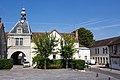 Moret-sur-Loing - 2014-09-08 - IMG 6425.jpg