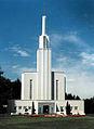 MormonTemple-Bern.jpg