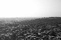 Morning Haze (6340205115).jpg