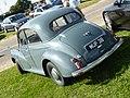 Morris Minor Series MM (1952) (34913295564).jpg