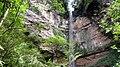 Morro do Pilar - State of Minas Gerais, Brazil - panoramio (17).jpg