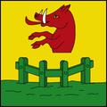 Morschach SZ.png