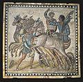 Mosaico (HR) (24561329200).jpg