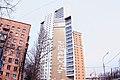 Moscow, Ivana Babushkina 10 (2009).jpg