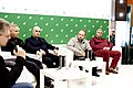 Moscow International Book Fair 2013 - 198.jpg