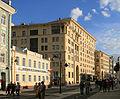 Moscow Pyatnitskaya59 6423.JPG