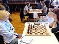 Moser,Eva Kubikova,Alena 2012-04-22 Gladenbach.jpg