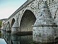 Most Mehmed-paše Sokolovića 12.jpg