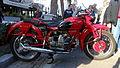 Moto Guzzi Airone Sport 250.jpg