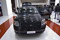 MotorShow 2007, Dodge - Flickr - Gaspa (3).jpg