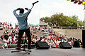 Motor City Pride 2011 - performer - 186.jpg