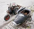 Motorbike with sidecar.jpg