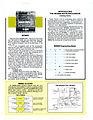 Motorola Microcomputer Components 1978 pg07.jpg