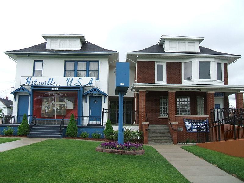 File:Motown detroit.JPG