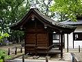 Motoyamaji-Chinjyudou04-200707.jpg