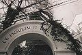Moulin De La Gallete.jpg