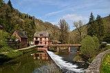 Moulin de Sanhes 03.jpg