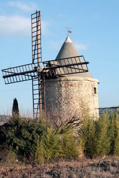 File:Moulin de la badelle by JM Rosier.JPG