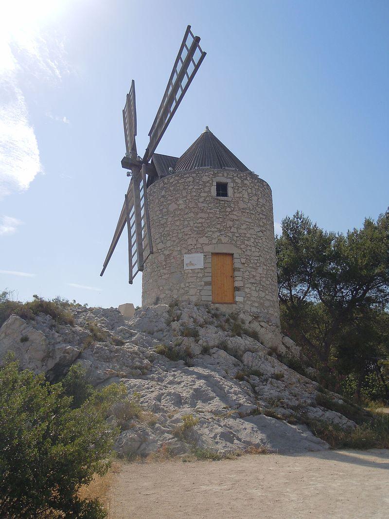 Moullin de Pallières, Les Pennes-Mirabeau.jpg