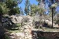 Mount Eitan IMG 2670.JPG