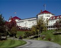 Mount Washington Hotel in Bretton Woods, New Hampshire LCCN2011635594.tif