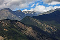 Mountains in Ordino. Andorra 226.jpg