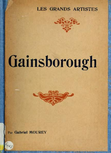 File:Mourey - Gainsborough, Laurens.djvu