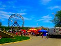 Mr. Ed's Magical Midway - panoramio.jpg